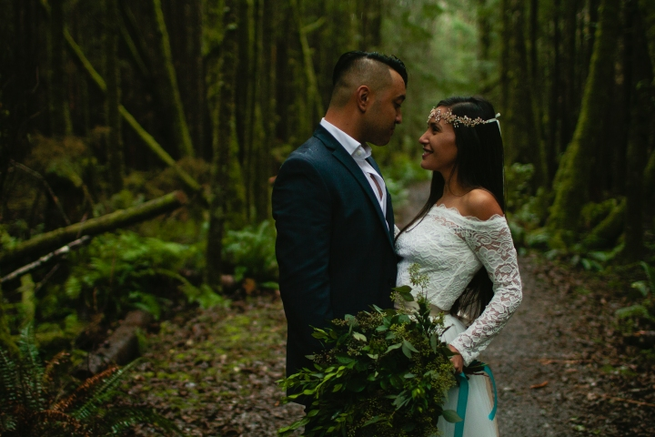 washington-coast-elopement-1