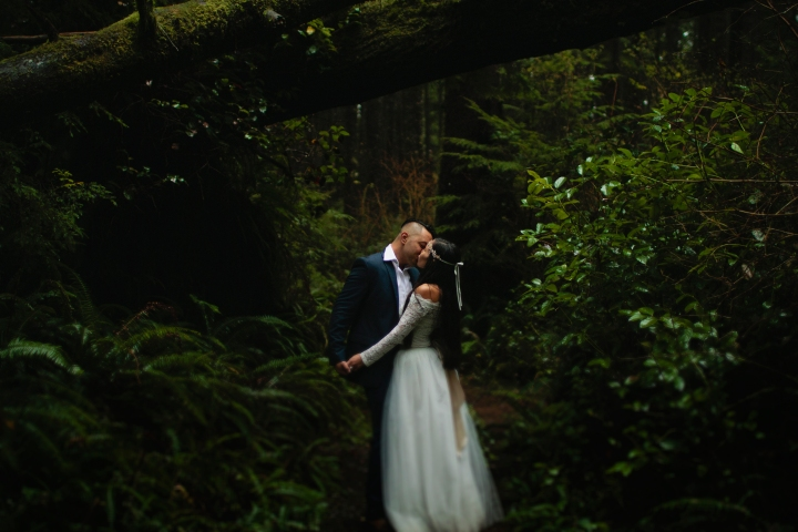 washington-coast-elopement-10