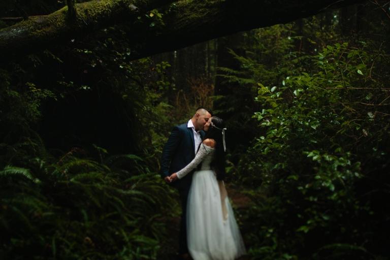 washington-coast-elopement-10