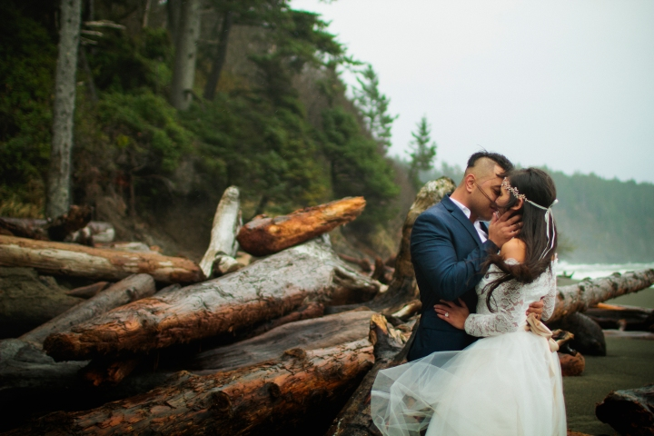 washington-coast-elopement-13
