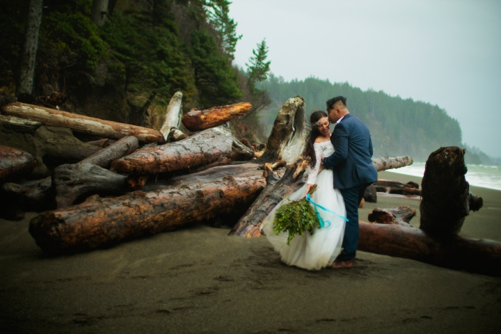 washington-coast-elopement-14