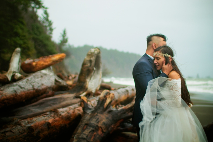 washington-coast-elopement-15
