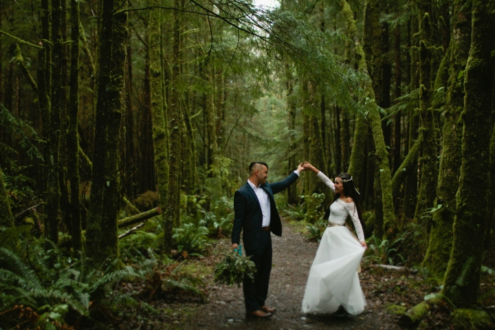 washington-coast-elopement-2