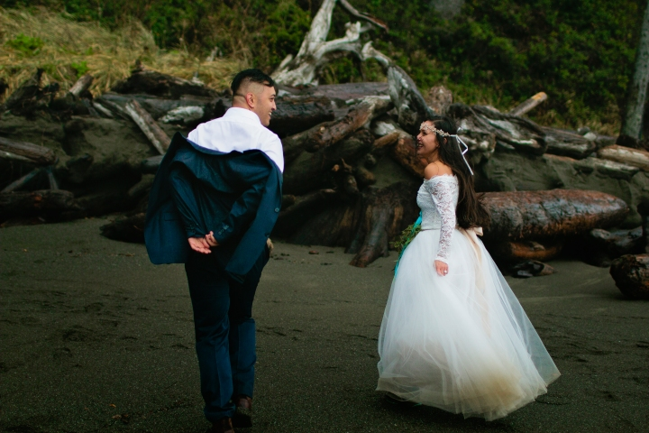 washington-coast-elopement-20