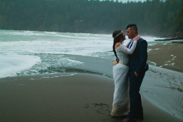 washington-coast-elopement-21