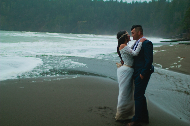 washington-coast-elopement-21