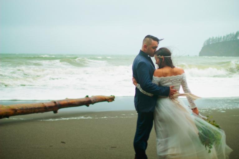 washington-coast-elopement-23
