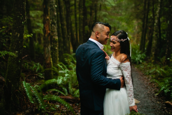 washington-coast-elopement-24