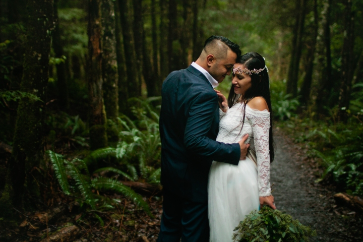 washington-coast-elopement-27