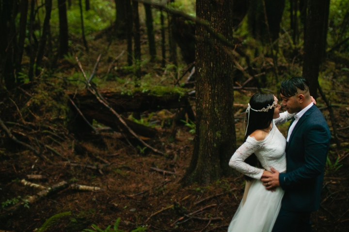 washington-coast-elopement-29