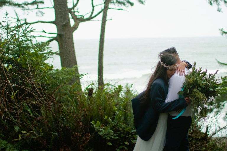 washington-coast-elopement-31