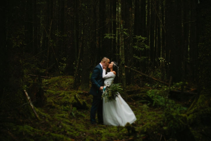 washington-coast-elopement-5