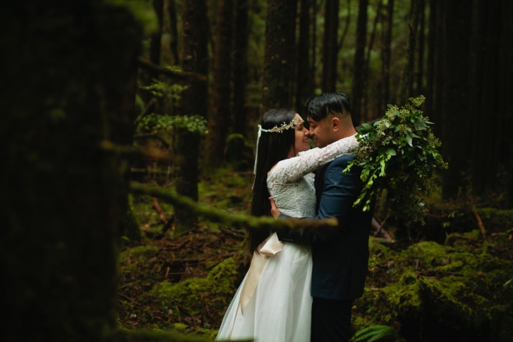 washington-coast-elopement-6