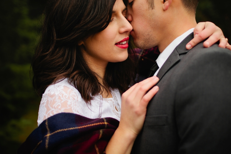 washington-elopement-1