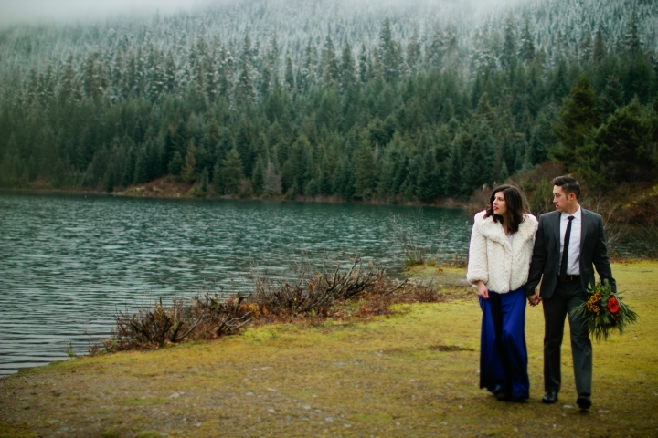 washington-elopement-11