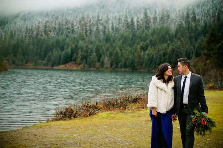 washington-elopement-12