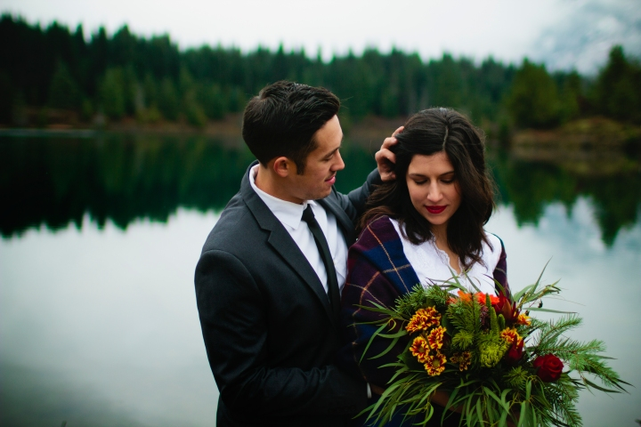 washington-elopement-17