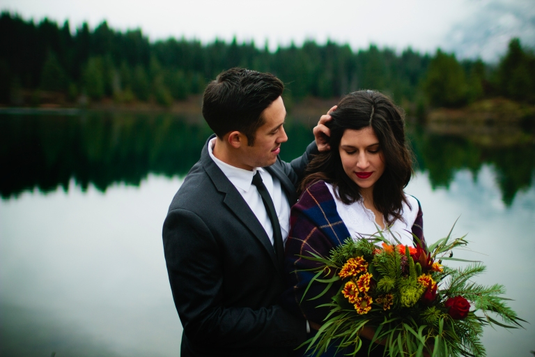 washington-elopement-17