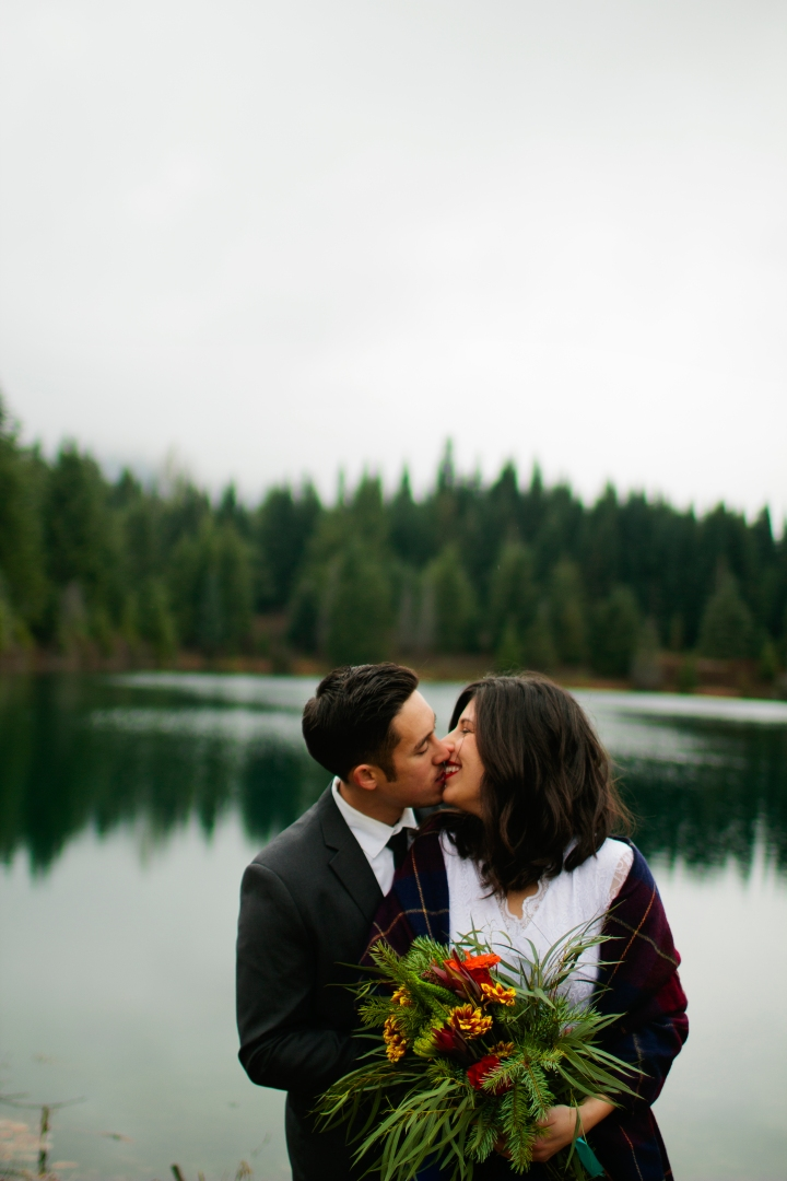 washington-elopement-18