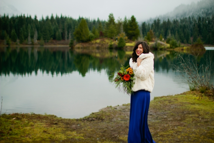 washington-elopement-19