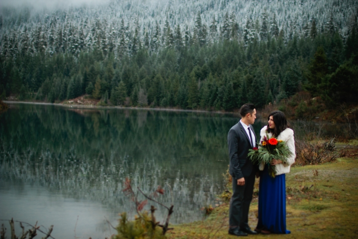 washington-elopement-2