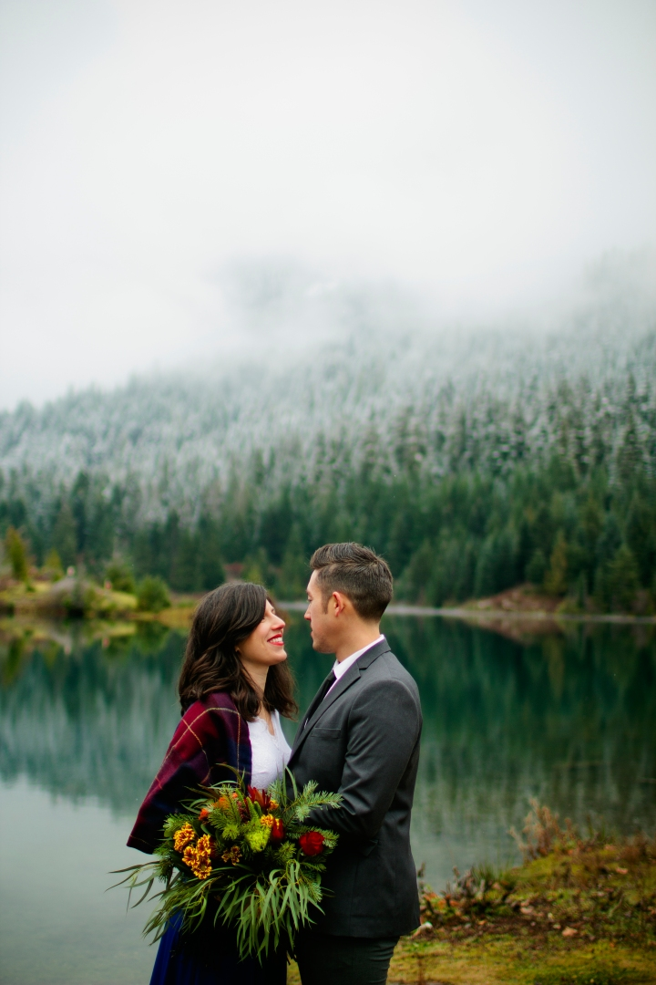 washington-elopement-20