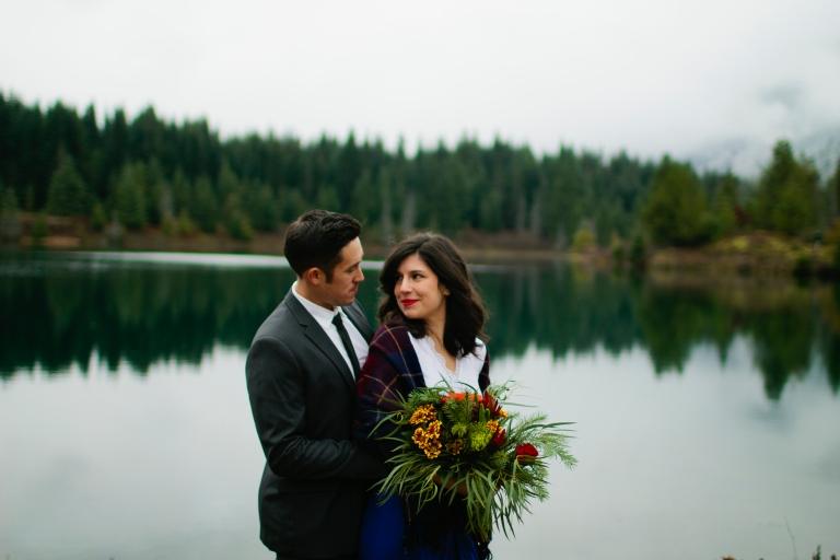 washington-elopement-23