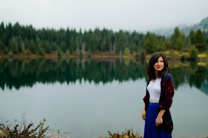 washington-elopement-24
