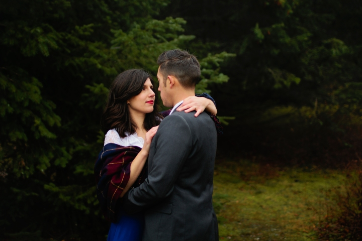 washington-elopement-25