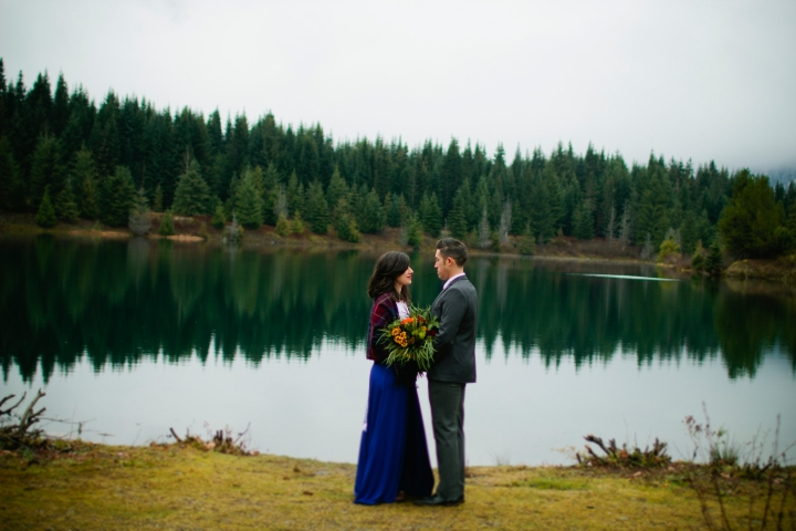 washington-elopement-27