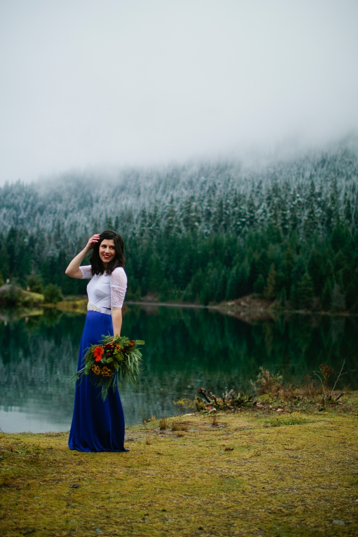 washington-elopement-28