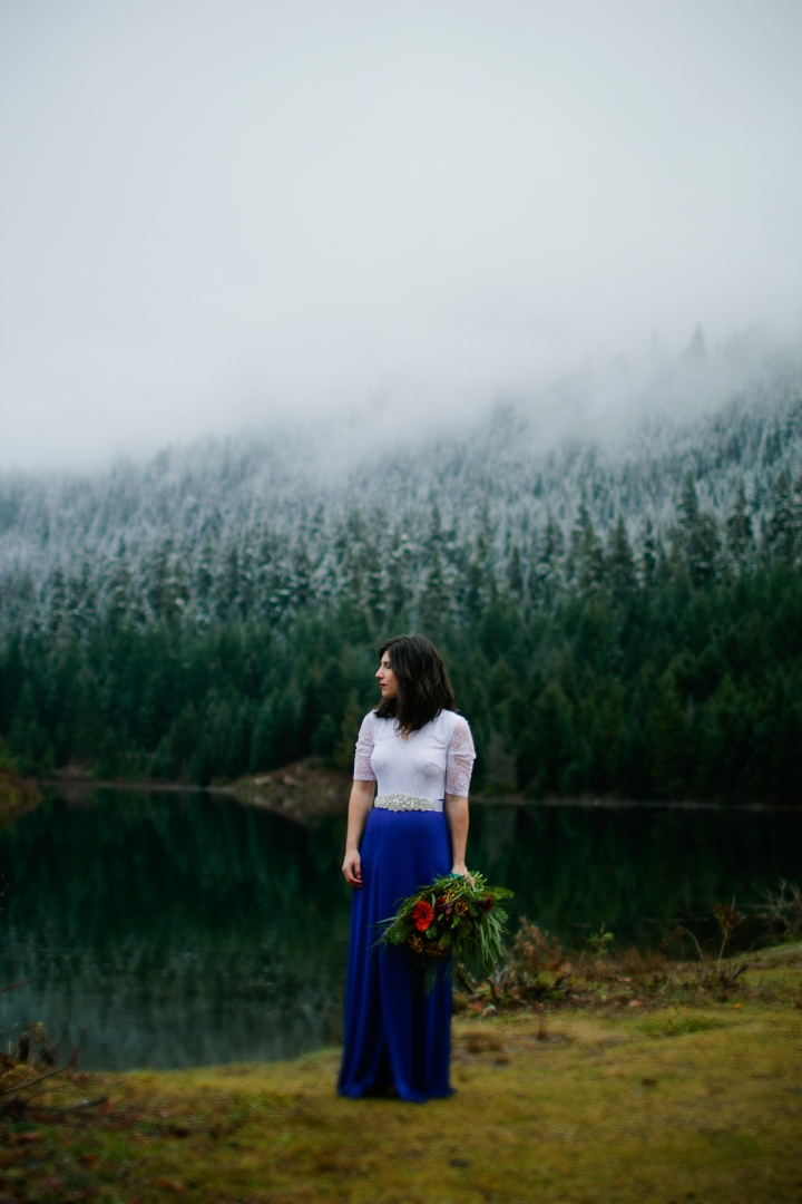 washington-elopement-30