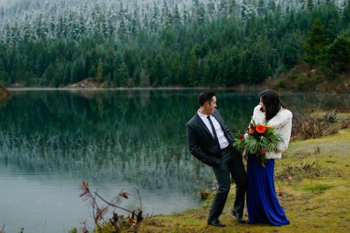 washington-elopement-31
