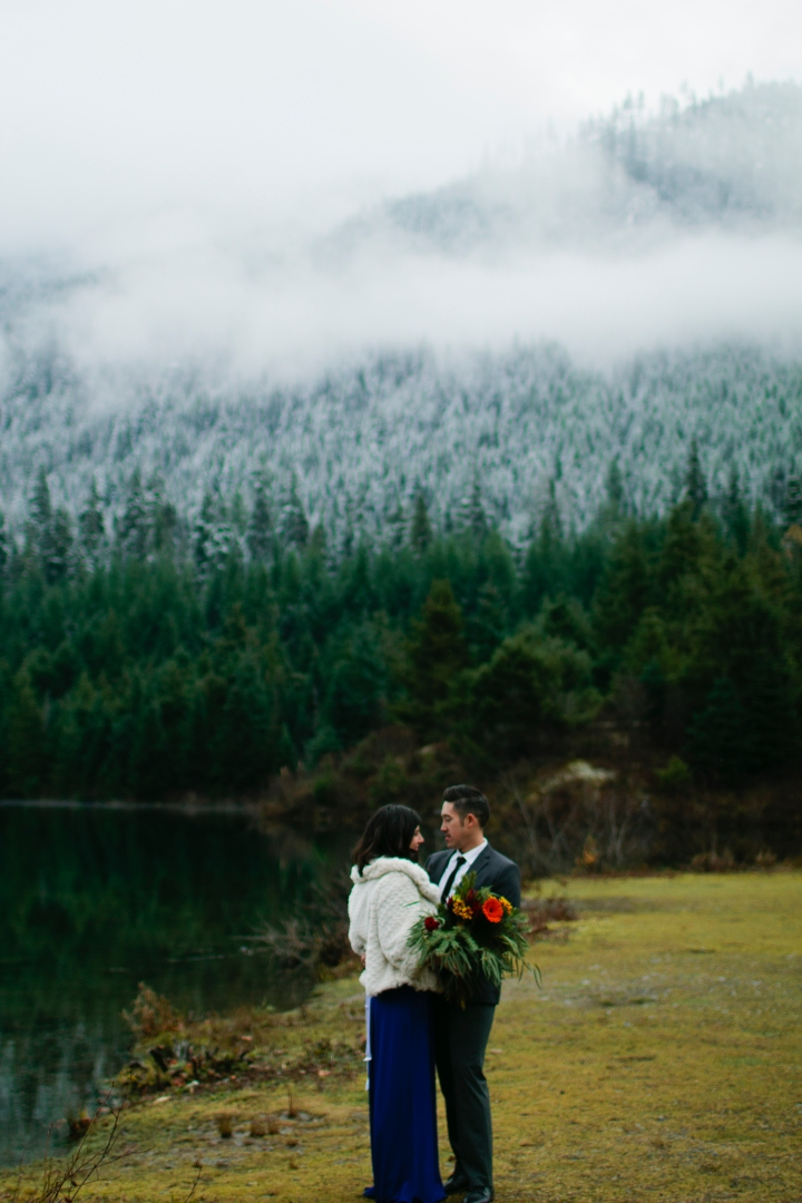 washington-elopement-32