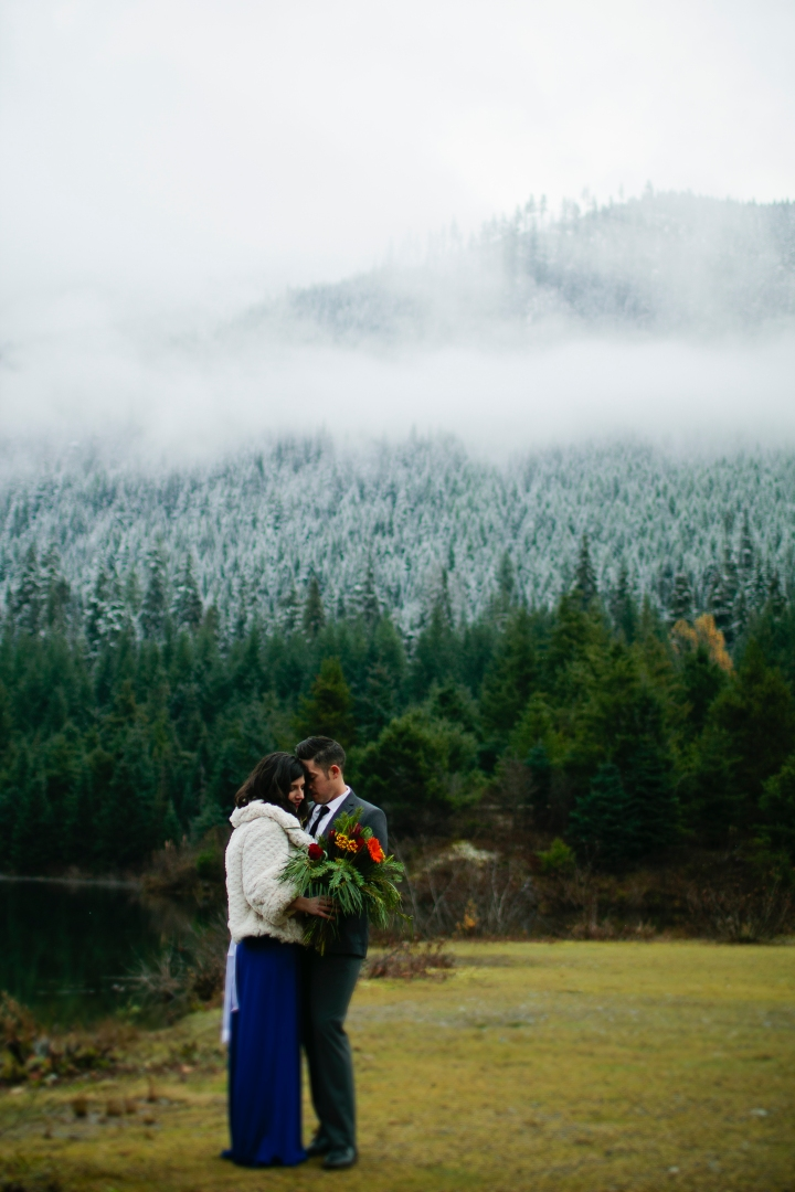 washington-elopement-33