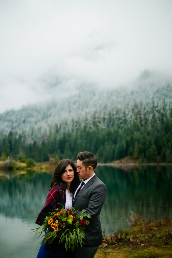 washington-elopement-35