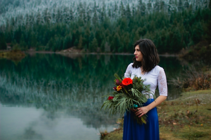 washington-elopement-38