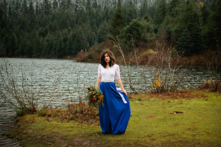 washington-elopement-4