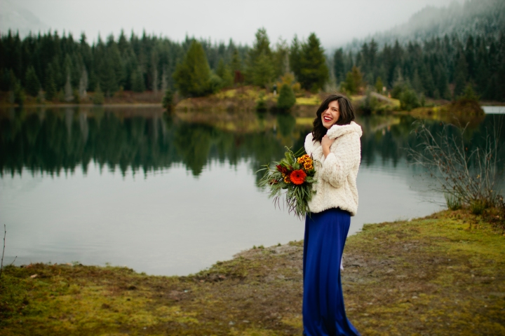 washington-elopement-5