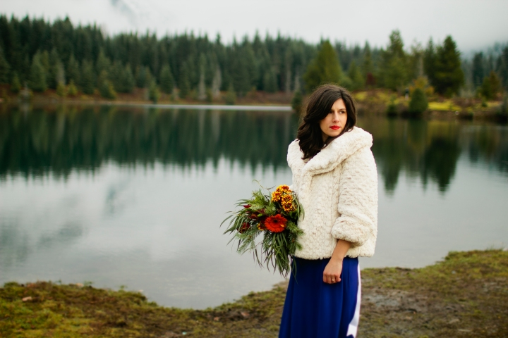 washington-elopement-6
