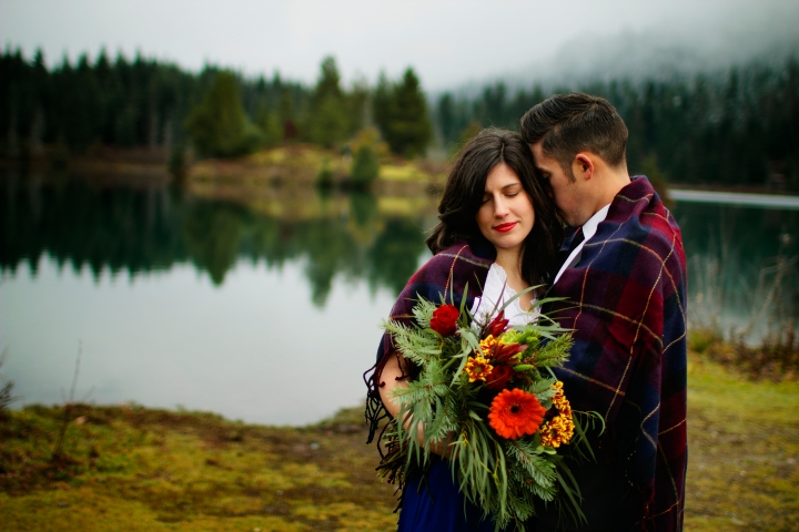 washington-elopement-7
