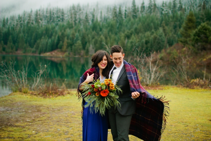 washington-elopement-9