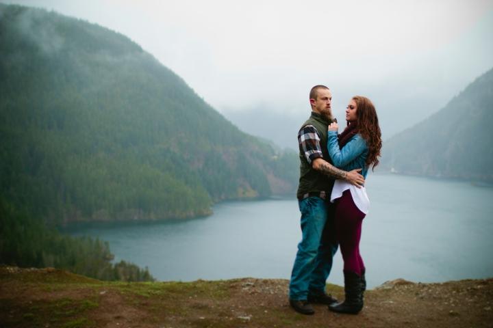 seattle-couples-portrait-10