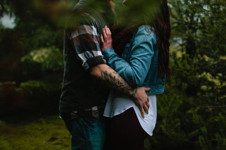 seattle-couples-portrait-13