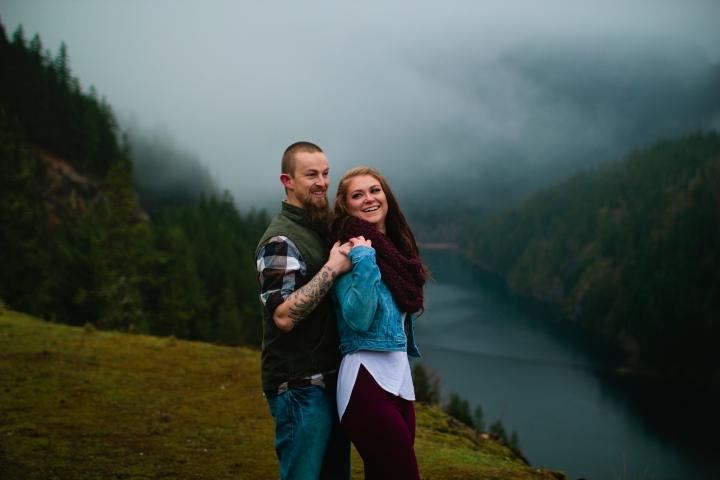 Seattle Couples Portrait 15.jpg