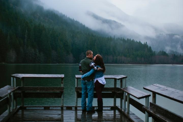 seattle-couples-portrait-5