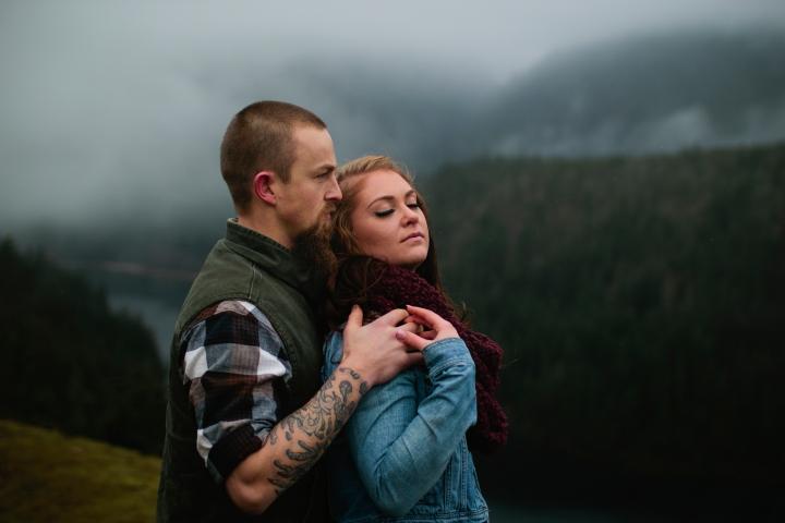 seattle-couples-portrait-8
