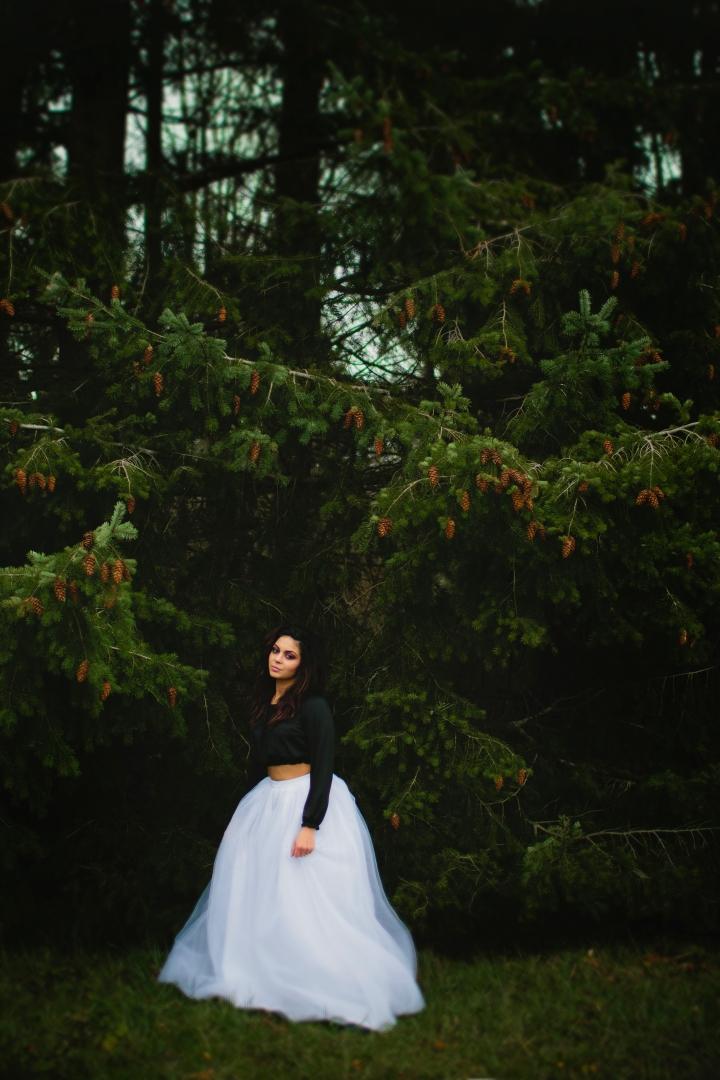 wedding 12a.jpg