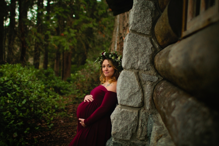seattle-maternity-1