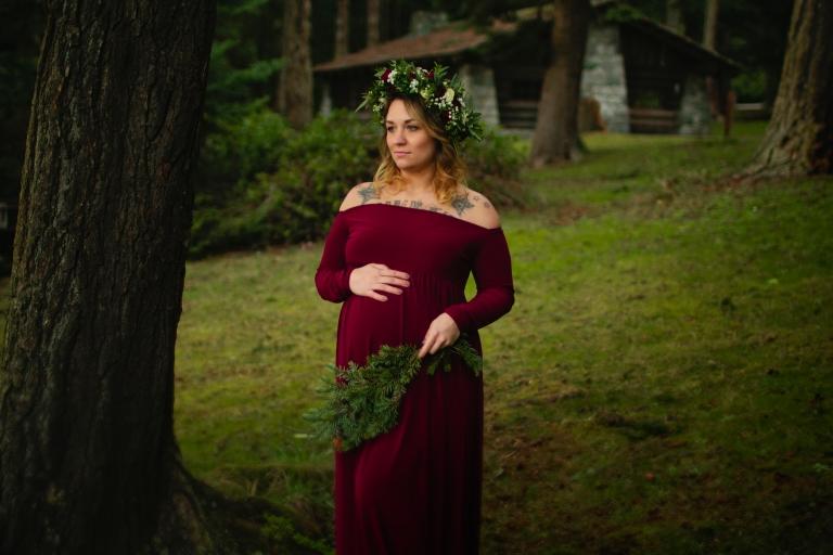 seattle-maternity-2